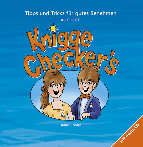 Knigge Checker's